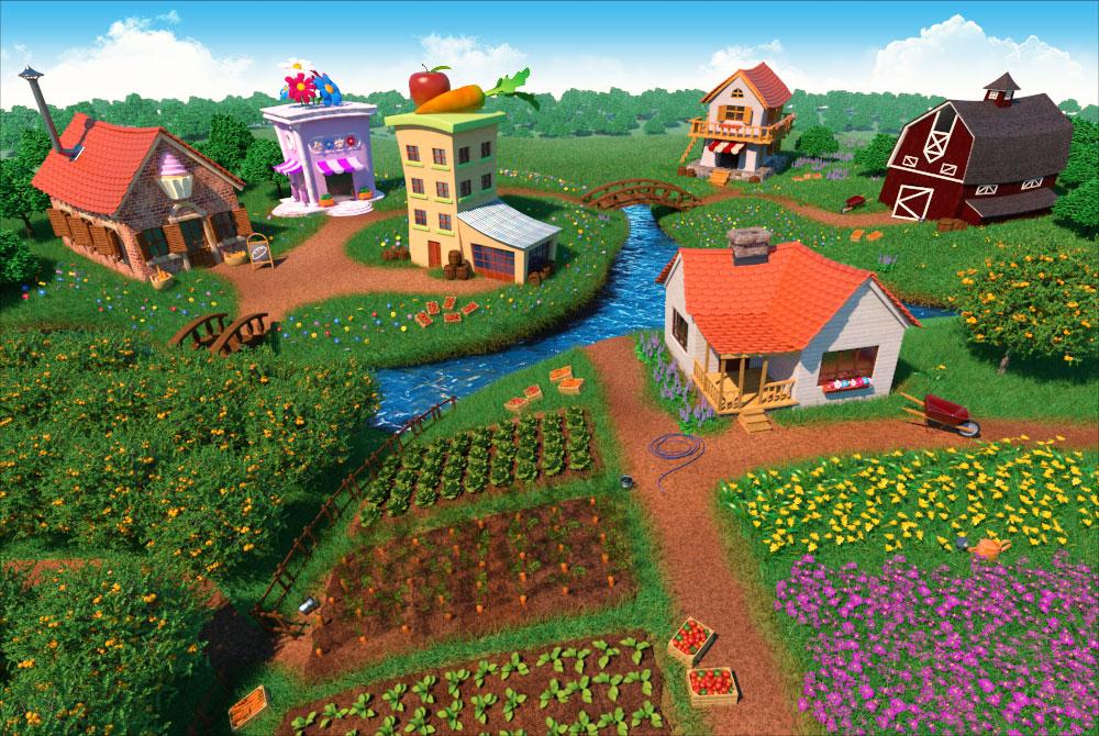 uebersicht_farm2